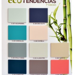 Array (     [id] => 648     [id_producto] => 168     [imagen] => 648_ecotrends-1st-edition.jpg     [orden] => 5 )