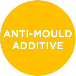Anti-mould additive
